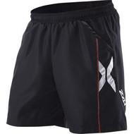 2XU - Men's Sport Short - Long Leg