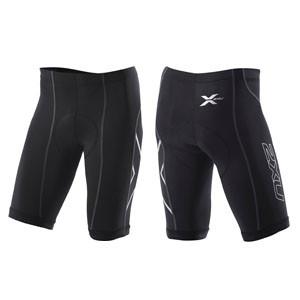 2XU Perform - Men's Compression Cycle Shorts