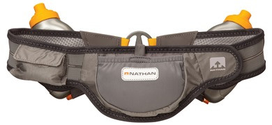 2013 Nathan Hydration Speed 2R Auto-Cant