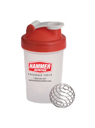 Hammer - Blender Bottle 20oz