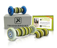 Trigger Point Ultimate 6 Kit