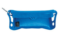 FuelBelt Kona Case for iPhone