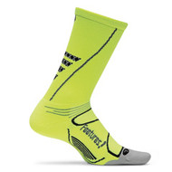 Feetures! Elite Light Cushion - Crew