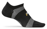 Feetures! HP Ultra Light - No Show Sock