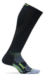 Feetures! Graduated Compression Light Cushion Knee High