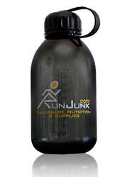 RunJunk.com Sport Bottle