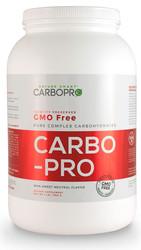 SportQuest Carbo-Pro 3.0 lbs