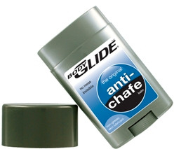 BodyGlide Anti-Blister & Chafing Stick