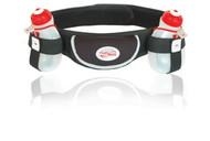 Fuel Belt 10K 2-Bottle Belt
