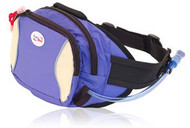 Fuel Belt Moab Reservior Waistpack (Walking)