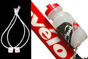 Fuel Belt Bottle Bungee
