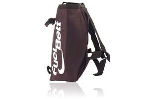 Fuel Belt Travel Bag
