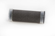 Geigerrig In-line Virus Filter Replacement Cartridges - 2 Pack