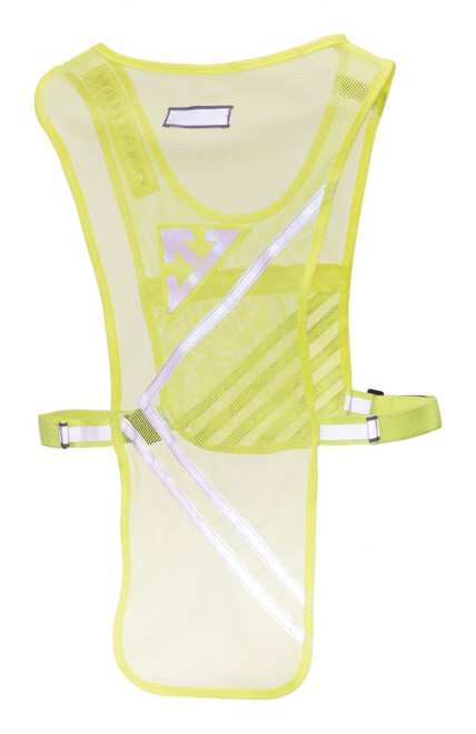Nathan Cyclotier Safety Vest