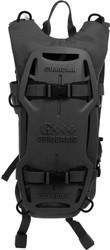 Geigerrig Tactical Guardian Black (G5 GUARDIANTAC BK)