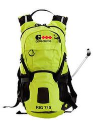 Geigerrig RIG 710 Citrus - Back