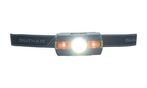 Nathan Neutron Runners Headlamp