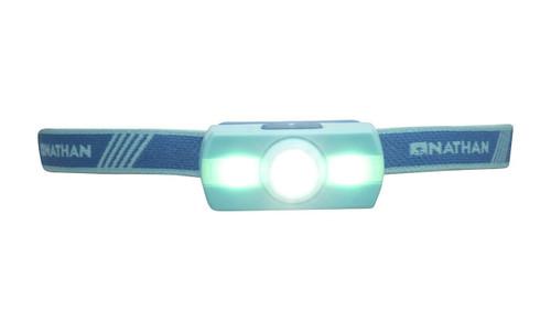Nathan Neutron Fire Headlamp