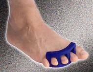 Pro-Tec Toe Flexor Toe Stretchers