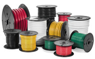 16-10 Gauge UL Approved Marine Primary Wire