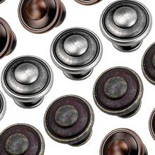 Laurey Ambassador Collection · Laurey Button Top Collection ...