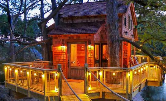 pete nelson s tree houses. Nelson Treehouse \u0026 Supply, USA Pete S Tree Houses K
