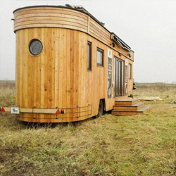 Top Tiny House Blogs Online Tiny Houses Big Ideas The Knobs Company