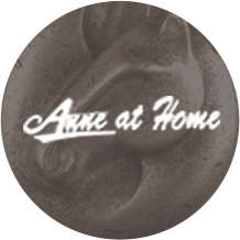 Anne at Home brand