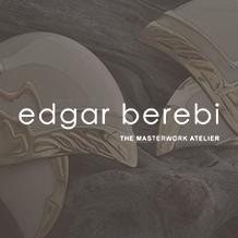 Edgar Berebi brand