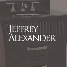 Jeffrey Alexander brand