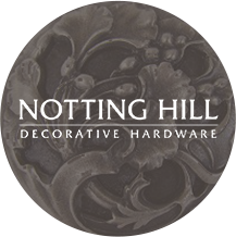 Notting Hill brand