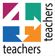 Teachers 4 Teachers Publications Pty Ltd