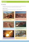 geography-book-img-11.jpg