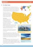 geography-book-img-14.jpg