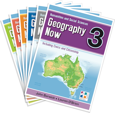geography-now-covers-fan.jpg