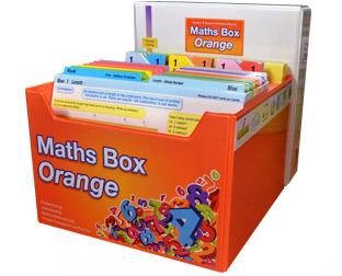 math-box-orange-main.jpg