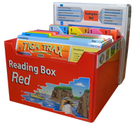 reading-box-blue-main.jpg