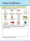 sample-pages-5-6-2.jpg