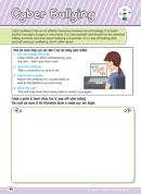 sample-pages-5-6-3.jpg