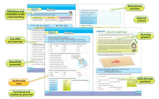 sample-unit-grammar.jpg
