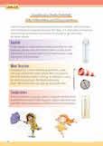 science-book-img-05.jpg