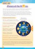 science-book-img-08.jpg