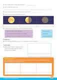 science-book-img-09.jpg