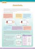 science-book-img-17.jpg