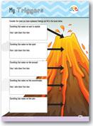 rd-sample-page-1.jpg