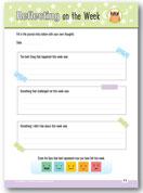 rd-sample-page-2.jpg