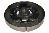 Clutch Assembly w Springs For STIHL 064 066 MS640 MS650 MS660 Chainsaw