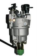 Carburetor Harbor Freight 420CC 13HP 69671 68530 68525 66603 Generator Carb Part
