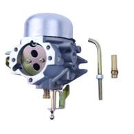 Carburetor For Kohler K341 K321 Motor John Deere 316 Club Cadet 1600 1650 Tractor