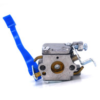 Carburetor Zama C1Q-W37 Husqvarna 125B 125BVX 125BX Leaf Blowers 545081811